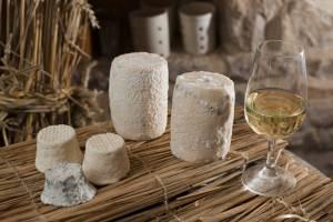 Fête des fromages: Nuits sur un grand plateau
