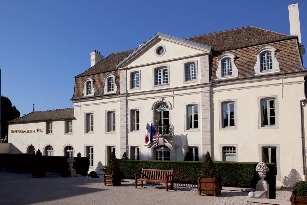 """""""Le vin du crime"""", la dégustation-enquête de Bouchard Aîné & Fils"""