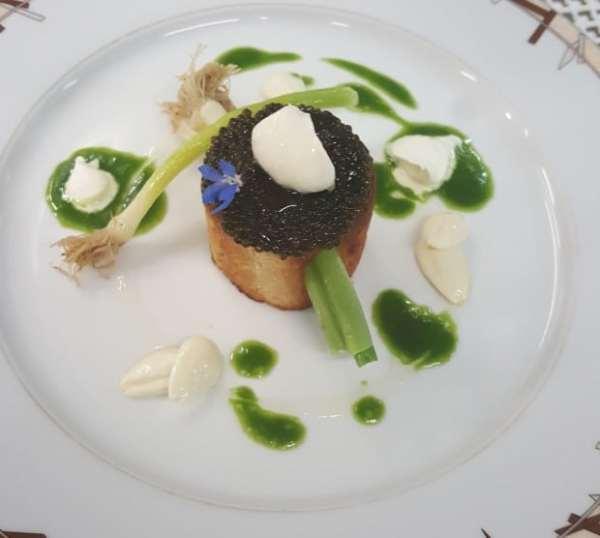 caviar-620x556