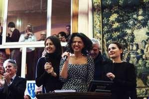 8,4 millions d'euros : deuxième meilleur résultat pour la Vente des Hospices de Beaune