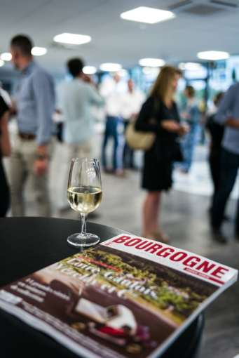 2017-06-14-bourgogne-mag-soirée-prenois-jj-11