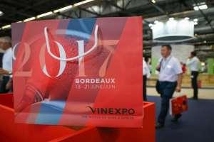 Vinexpo Bordeaux : ce qu'en pensent les Bourguignons