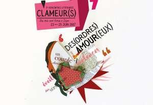 Clameur(s) en plein cœur