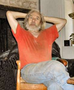 Soisson en deuil de Pierre Merlier