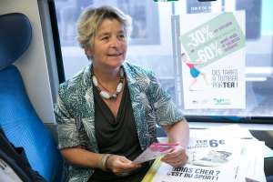 Journées du patrimoine: voyagez en illimité pour 5 euros