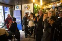 2017-11-16-bourgogne-mag-cafe-bourru-ideal-bar-JJ-85