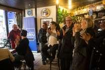 2017-11-16-bourgogne-mag-cafe-bourru-ideal-bar-JJ-85