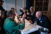 2018-01-12-studio-mag-dr-wine-Jonas-Jacquel-29