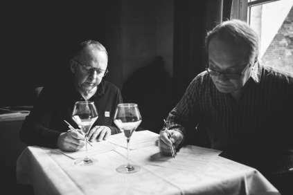 2018-01-12-studio-mag-dr-wine-Jonas-Jacquel-36