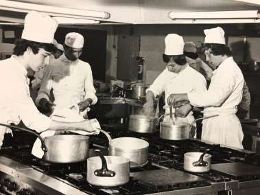 section-cuisine-1981