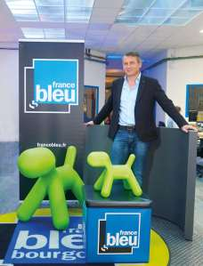 Benoit Willot, « bourru » de haut vol