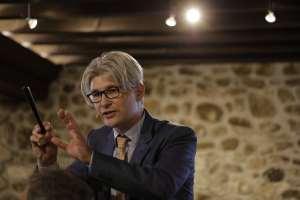 29,8 millions pour les derniers vins d'Henri Jayer