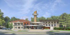 Mâcon Insertion_derniere_180719 © BIVB RBC Architecture