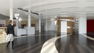 Mâcon Interieur © BIVB RBC Architecture