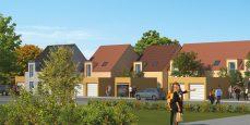 AHUY-Clos-des-Aiges-projet