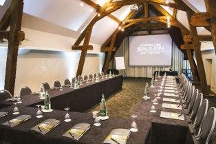A37-1407_AG31_meeting-room-CLOS