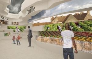 Un nouveau directeur pour la Cité des vins et des Climats