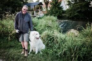 Delin, 50 ans d'une saga bien affinée