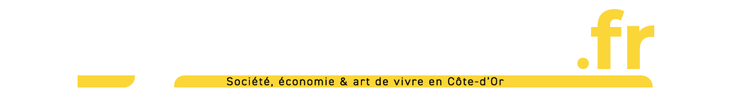 DijonBeaune.fr - Société, économie & art de vivre en Côte-d'Or