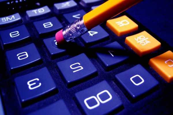 Για νέα φορολογία δήμευση κάνει λόγο ο ΣΕΒ