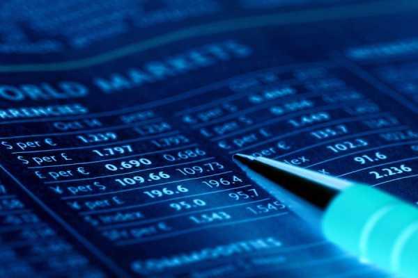 Κοινή πλατφόρμα ΟΗΕ, ΟΟΣΑ, ΔΝΤ και Π.Τ. κατά της φοροδιαφυγής των πολυεθνικών