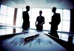 Θετική η κατάσταση της οικονομίας σύμφωνα με τους CEOs