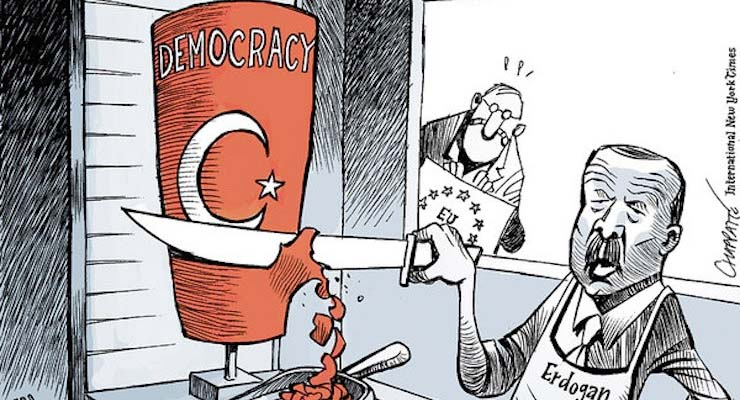 erdogan karikatur2