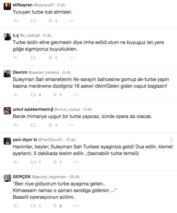 Screen Shot 2015-02-22 at 14.03.17