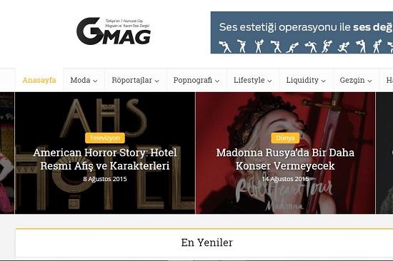 gaymag