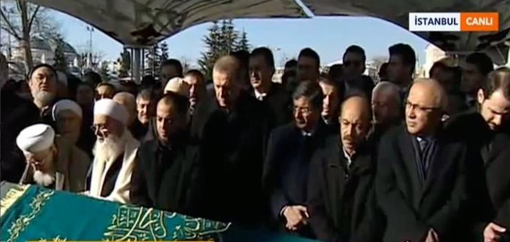 hasan karakaya cenaze