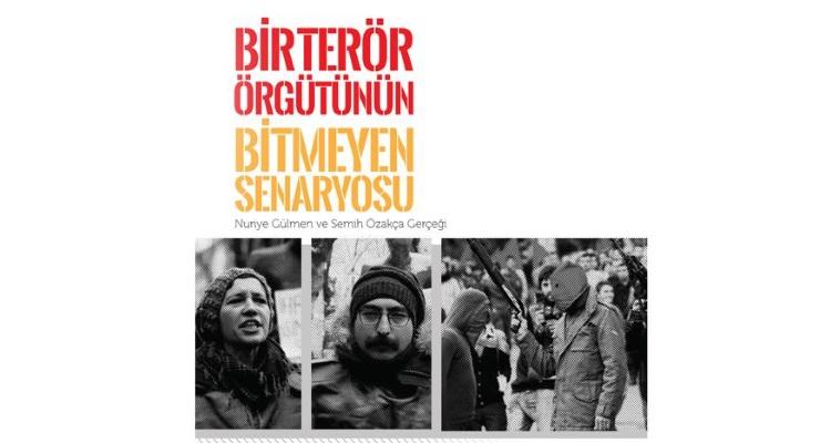 ВАнкаре наакции протеста задержали 67 человек
