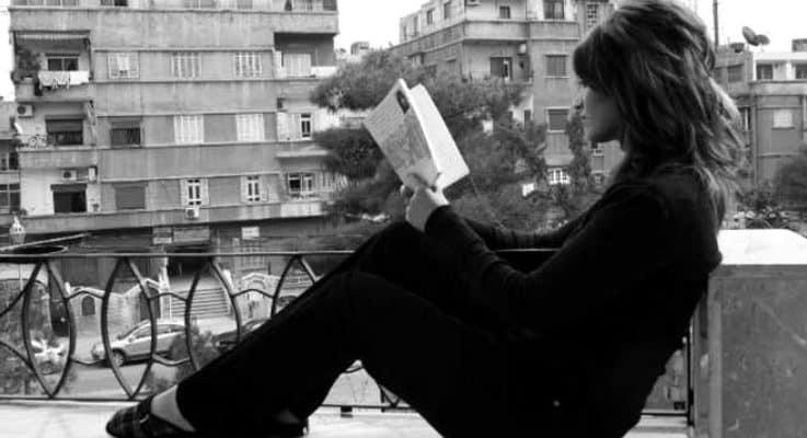 Ne okusak: Dört kitap önerisi