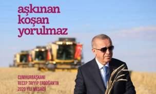 AKP neden durmadan kendini rezil ediyor? 14