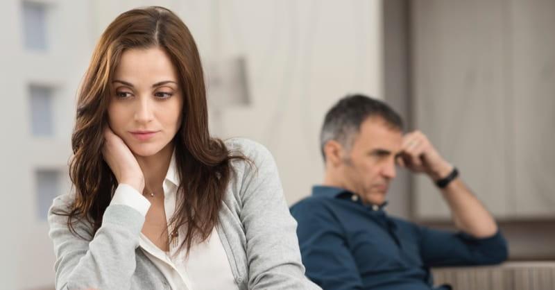 WAYS TO AVOID HEARTBREAK WHEN DATING-dikoder.com