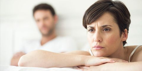 MISTAKES WOMEN MAKE IN RELATIONSHIP -dikoder.com