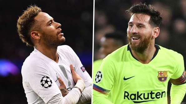 Messi-dikoder.com