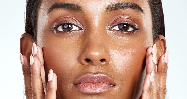 oily skin.dikoder.com