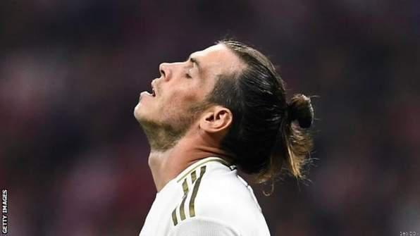 Gareth Bale.dikoder.com