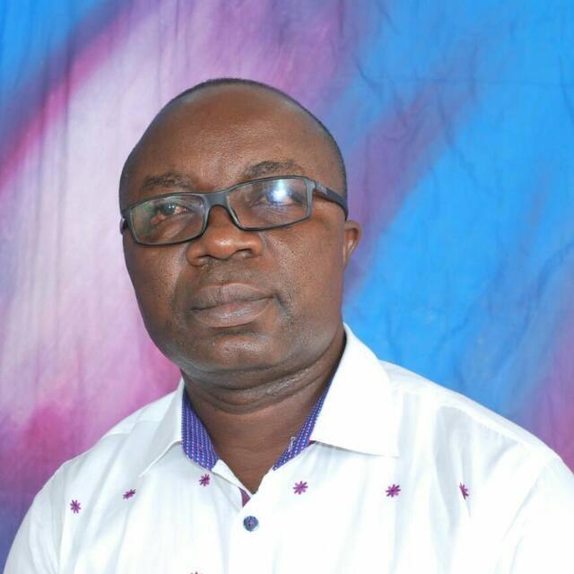 Hon-Osei-Assibey.dikoder.com