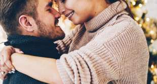 SIGNS THAT SHOWS THAT YOUR RELATIONSHIP IS BUILT TO LAST FOREVER