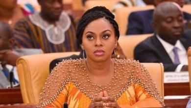 Deputy-Majority-Leader-Sarah-Adwoa-Safo