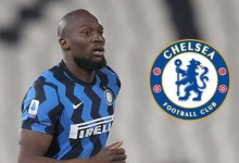 Chelsea have seen an £85m ($118m)