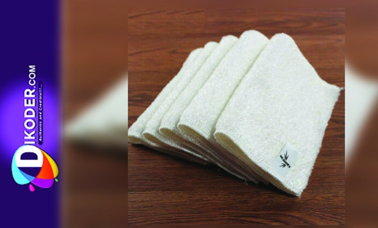 PROPHETS USE TOWELS