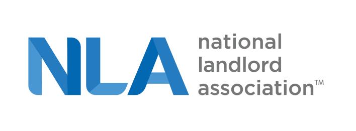 Landlords Associations
