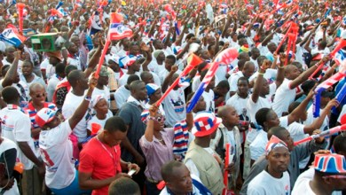 NPP2_supporters