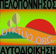 DIKTUO_ORG