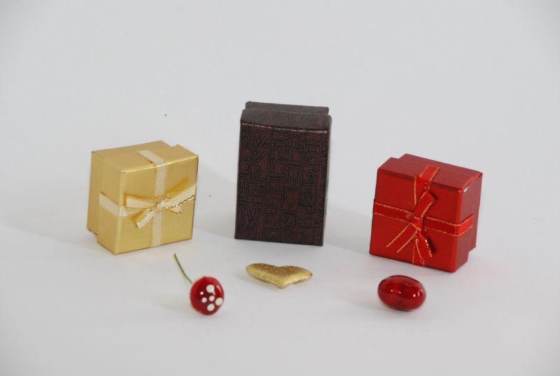 קופסאות תכשיטים 25