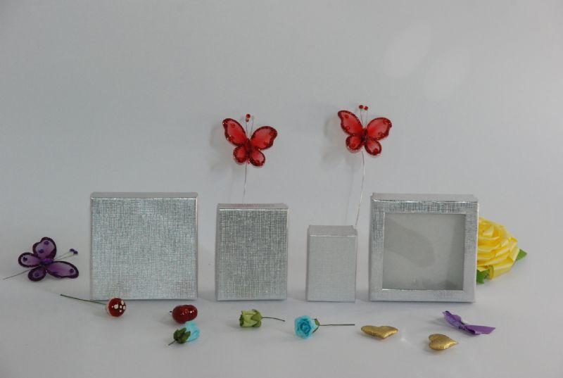 קופסאות תכשיטים 27