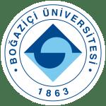 Boğaziçi Üniversitesi Logosu
