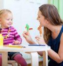 12-18 Ay Arasında Bebeklerde Dil Gelişimi Nasıl Desteklenir?